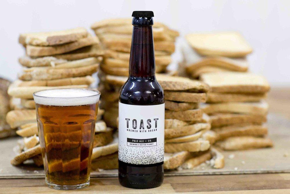breadcrusts & beer.jpg