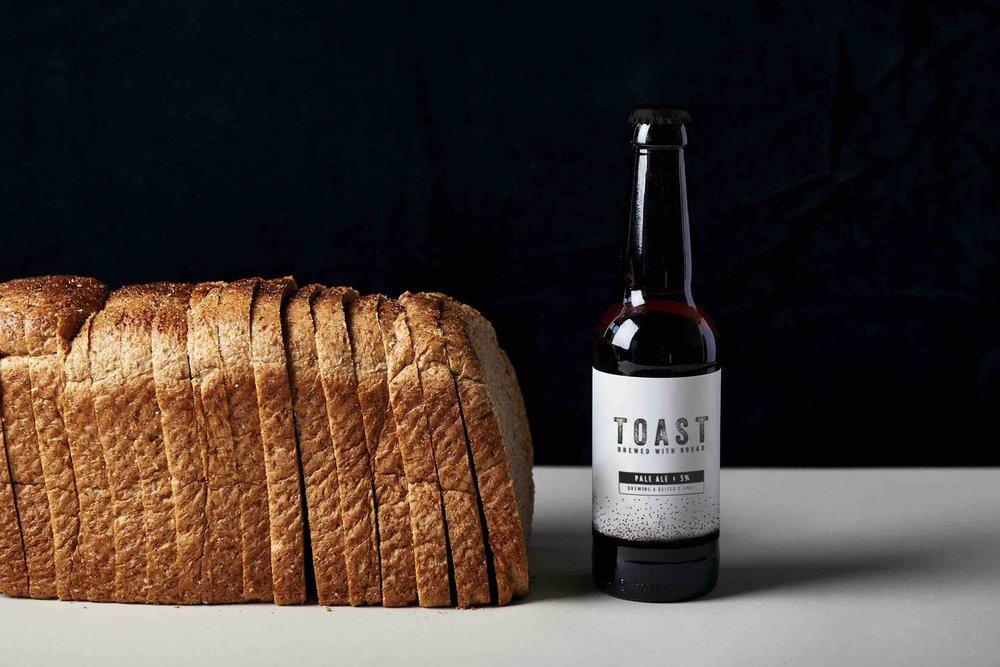 bread loaf and beer.jpg