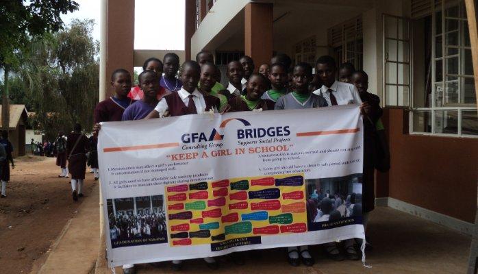 gfa-and-kitebi-girls.jpg