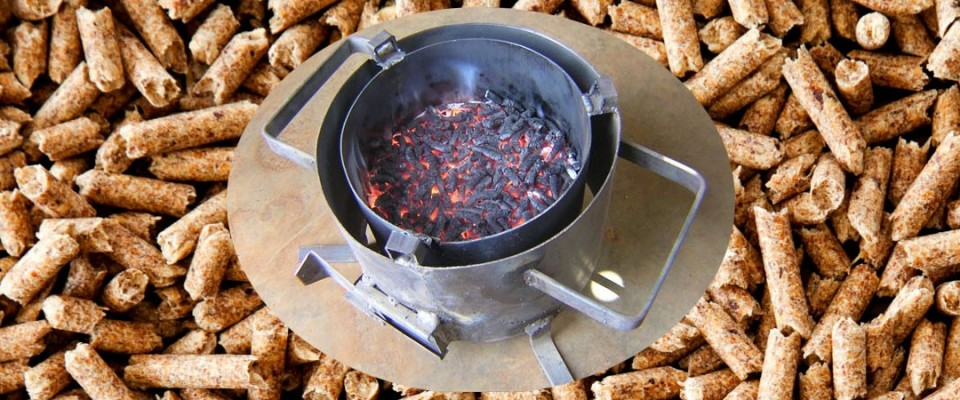 ecobora cook stoves.jpg