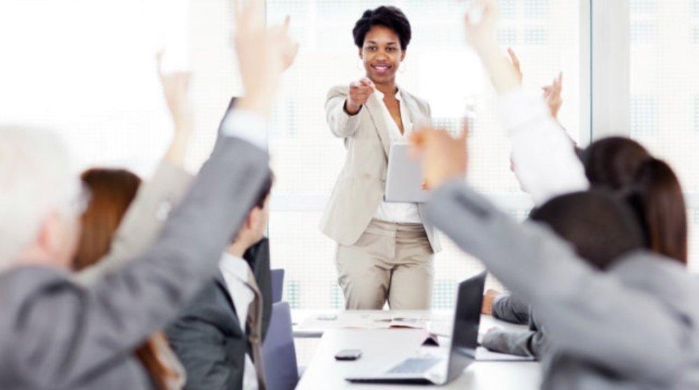 own-your-meetings.jpg