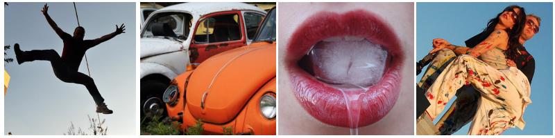 PicMonkey Collage-35.jpg