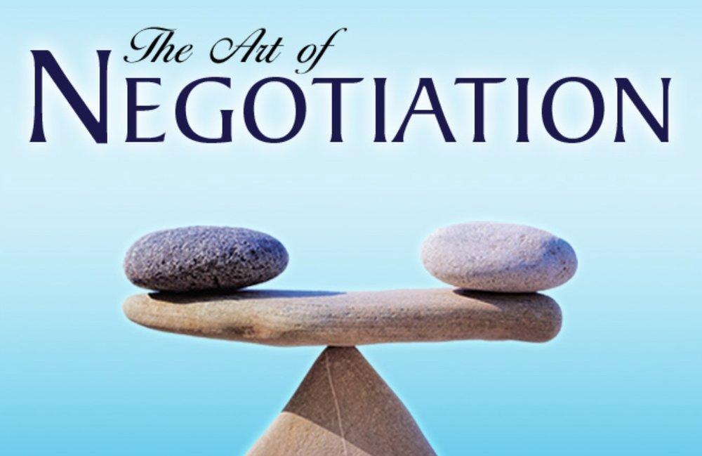 Art-of-Negotiating.jpg