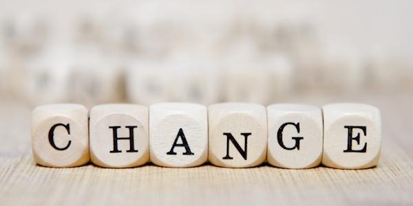 Change-management.jpeg