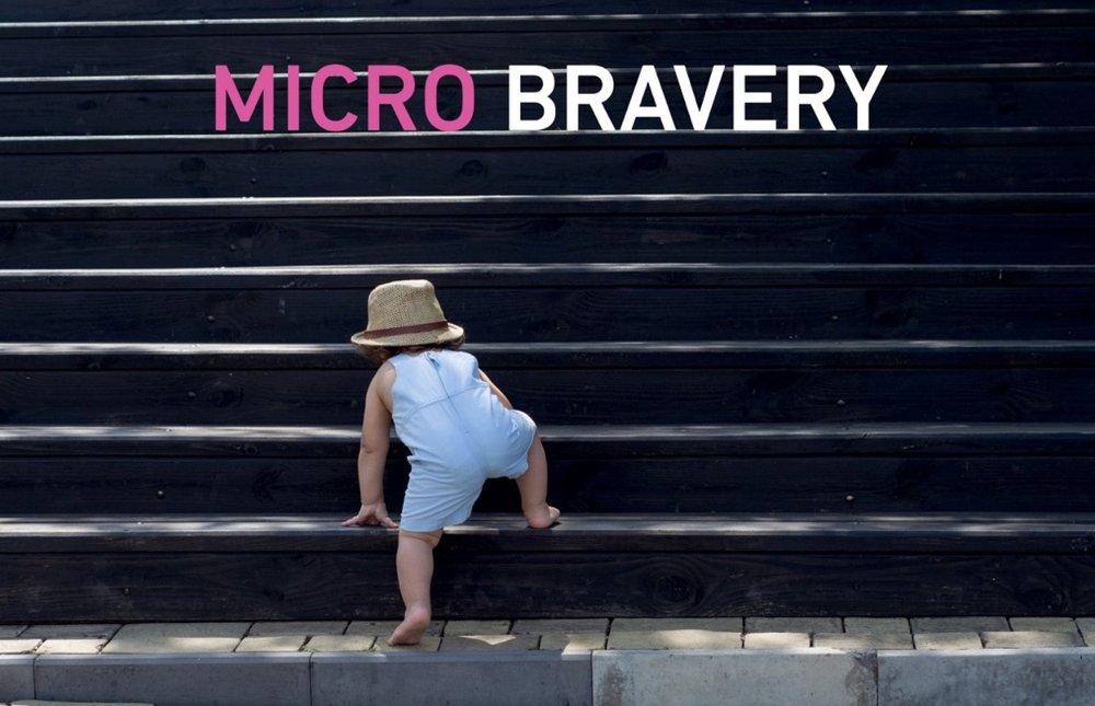 Micro-Bravery.jpg