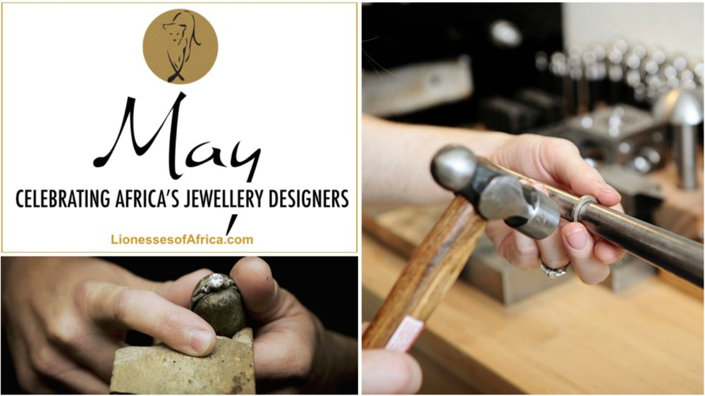 Africas-Women-Jewellery-Designers.jpg
