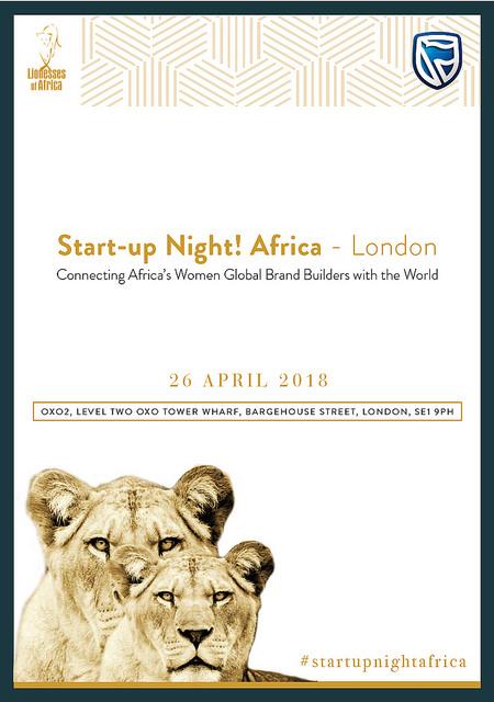 StartupNightAfrica-London-Program.jpg