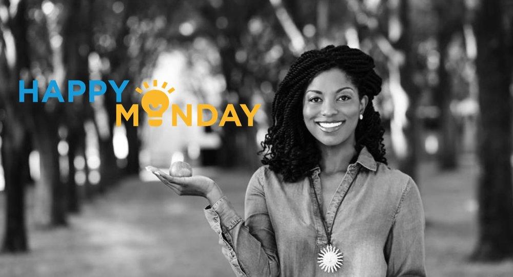 Happy-Monday.jpg
