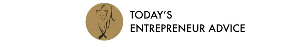 Todays Entrepreneur Advice Logo.jpg