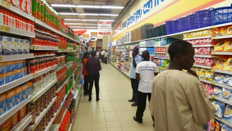 African-consumer-trends.jpg