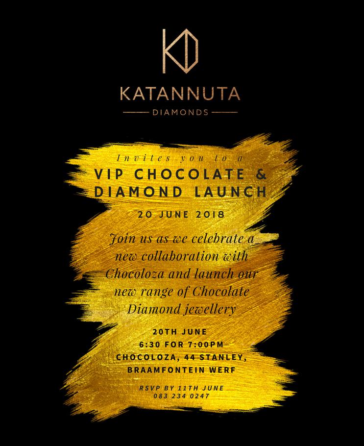 KD Chocoloza Invite.jpg