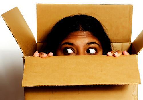 woman_box.jpg