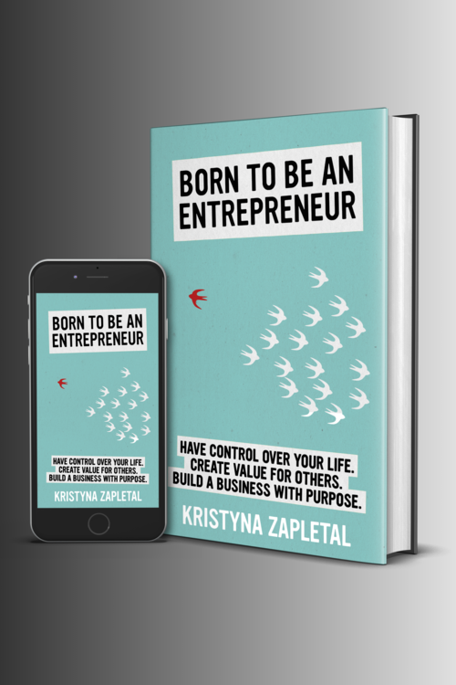 BORN+TO+BE+AN+ENTREPRENEUR.png
