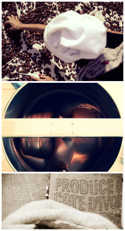 MonCoco-Collage8.jpg