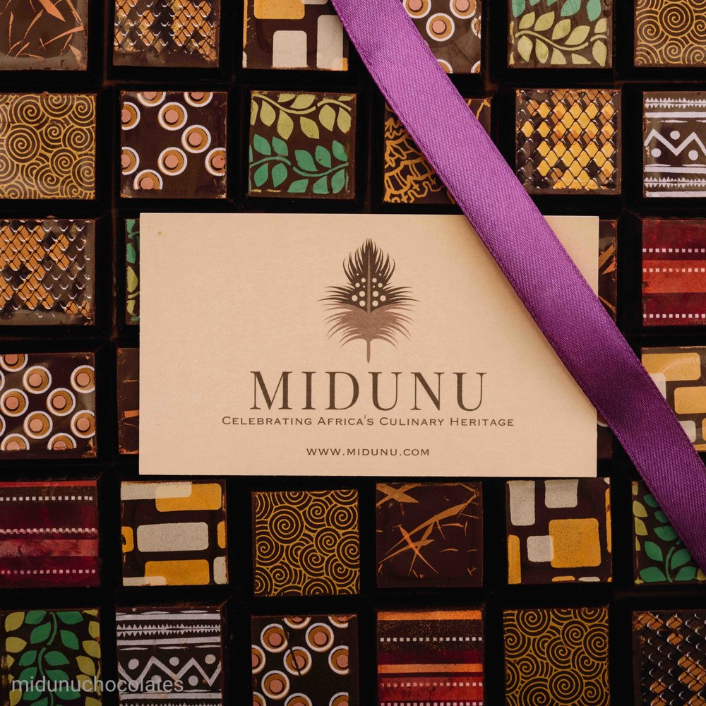 Midunu Chocolates Mosaic.jpg