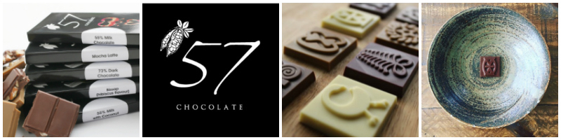57Chocolate-Collage3.jpg