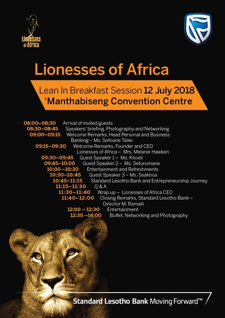 290518 Lionesses of Africa Programme (A5) Print Ready-01.jpeg
