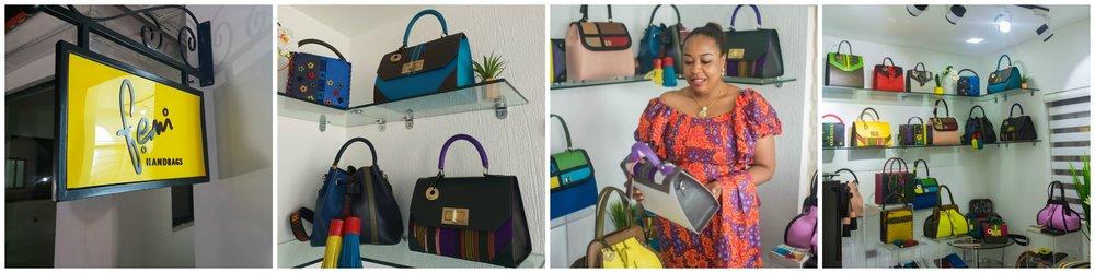 Femi-Handbag-Collage.jpg