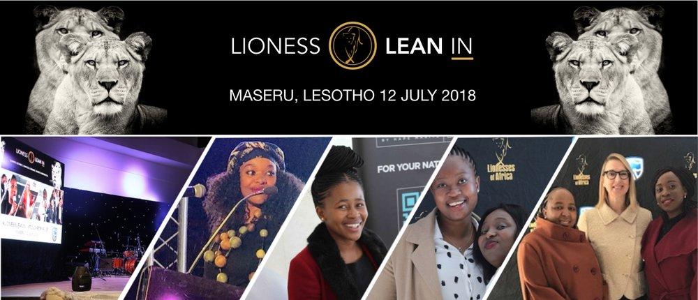 LOA-LEAN-IN-Maseru-July-2018.jpg