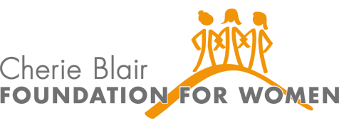 Cherie Blair Foundation.png