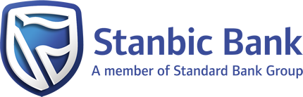 Stanbic Bank.png