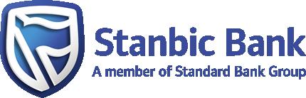 Stanbic Bank.png