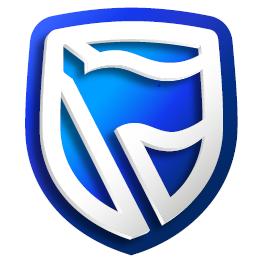 Standard_Bank_Logo.png