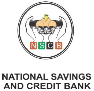 Zambia National Savings & Credit Bank.png