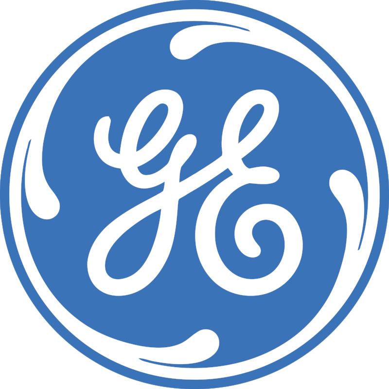 general-electric-logo-png-transparent.png