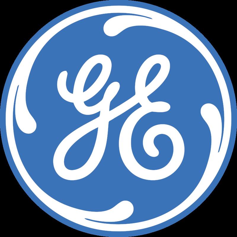 general-electric-logo-png-transparent.png