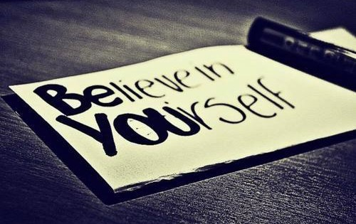 believe-in-yourself-500x315.jpg