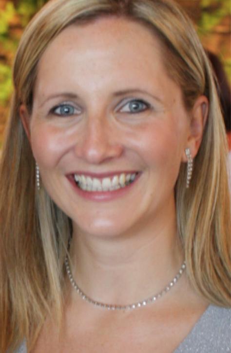 Aleshia van der Ploeg