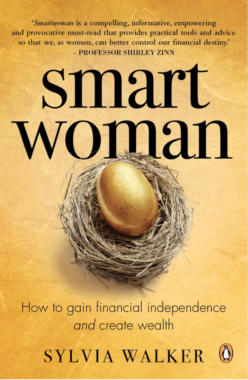 Smart-Woman.jpg