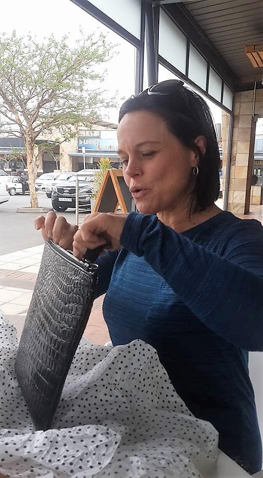 Tracy Lattuca_black Med Bag 2.jpg