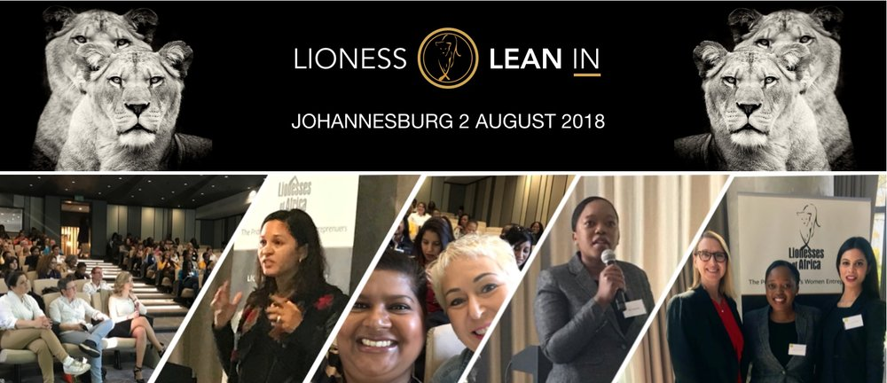 Lean-In-Jhb-2Aug-Banner.jpg