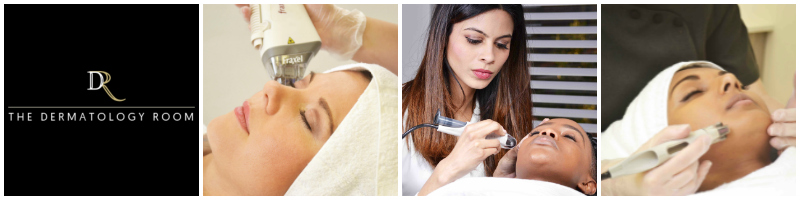 Dermatology-Room-Collage2.jpg