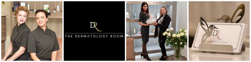 Dermatology-Room-Collage3.jpg