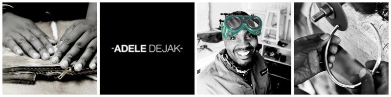 Adele-Dejak-Collage3.jpg