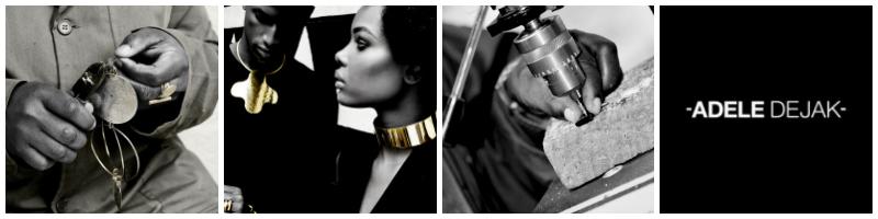 Adele-Dejak-Collage4.jpg