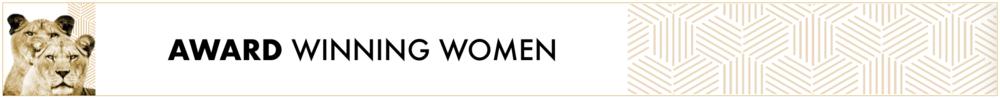 Award-Winning-Women.png