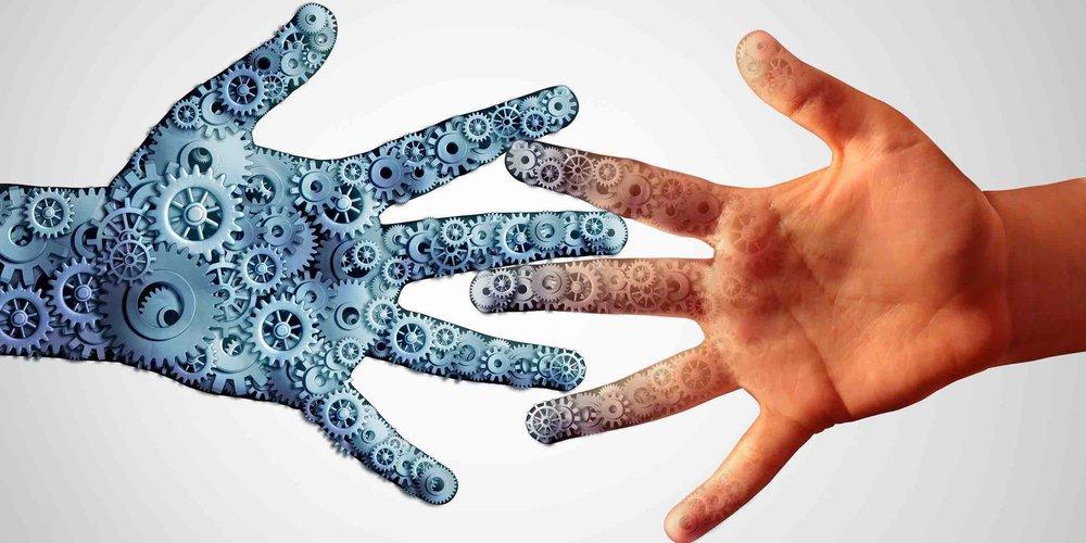 Human Touch.jpg