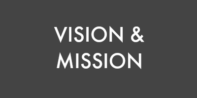 VISION-AND- MISSION.jpg