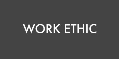 WORK-ETHIC.jpg