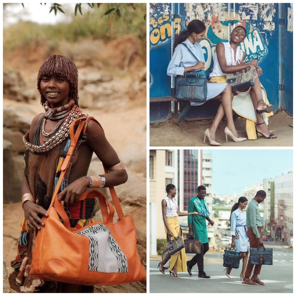 ZAAF-Collage2.jpg