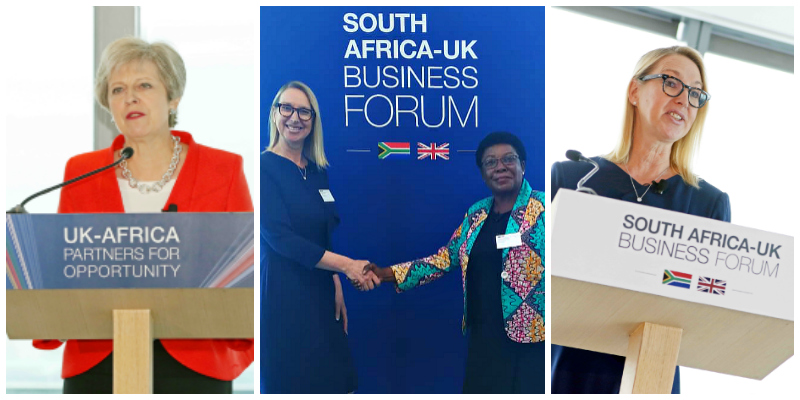 SA-UK-Business-Forum.jpg