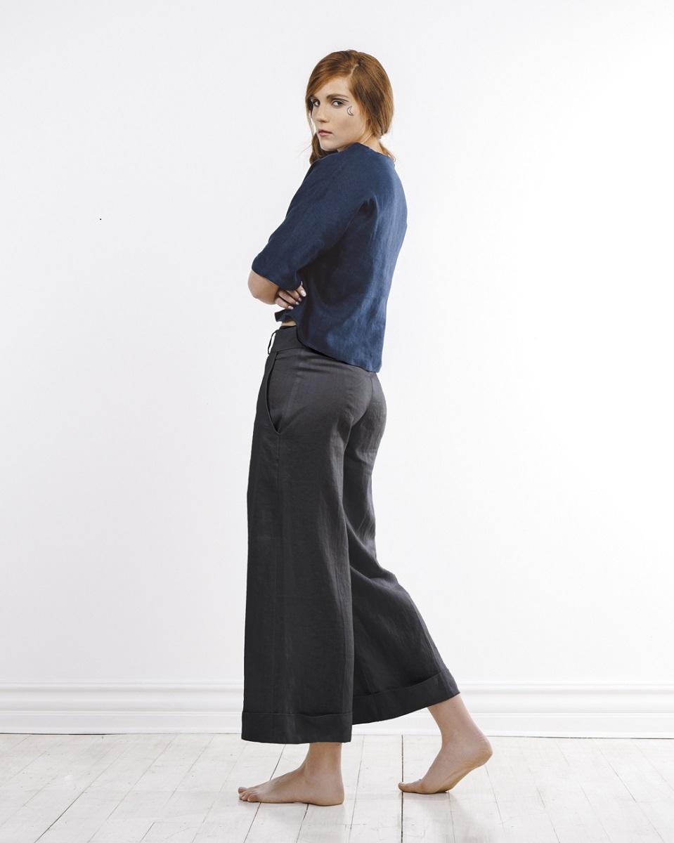 linen culottes side.jpg