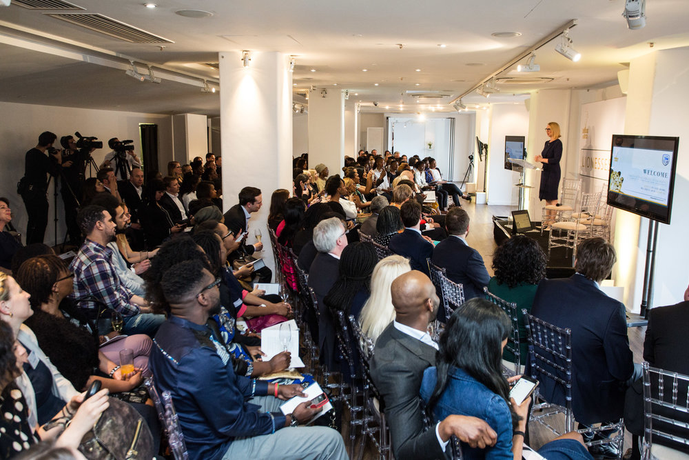 START_UP_NIGHT_AFRICA_LONDON_017.jpg