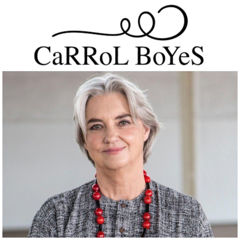 Carrol-Boyes-Collage.jpg