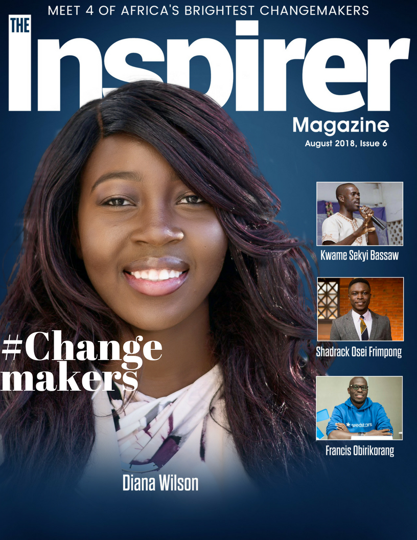 Inspirer issue 6.png