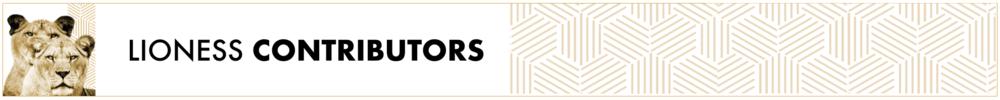 Lioness-Contributors.png